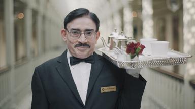 Hotel India Ep.3