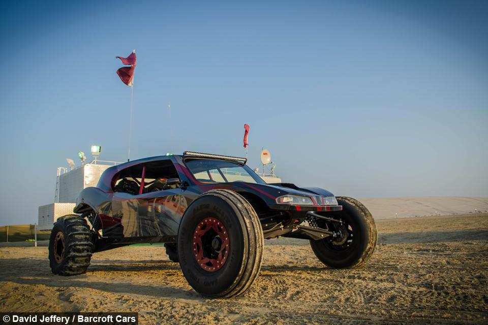 Desert car скачать торрент