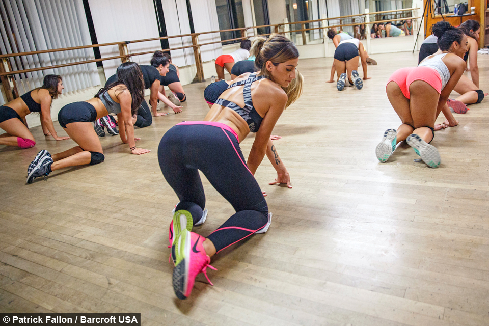 Image result for Convert Dreams to Reality Through Twerk Dance Classes