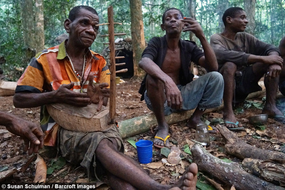 forced porn amazon tribe