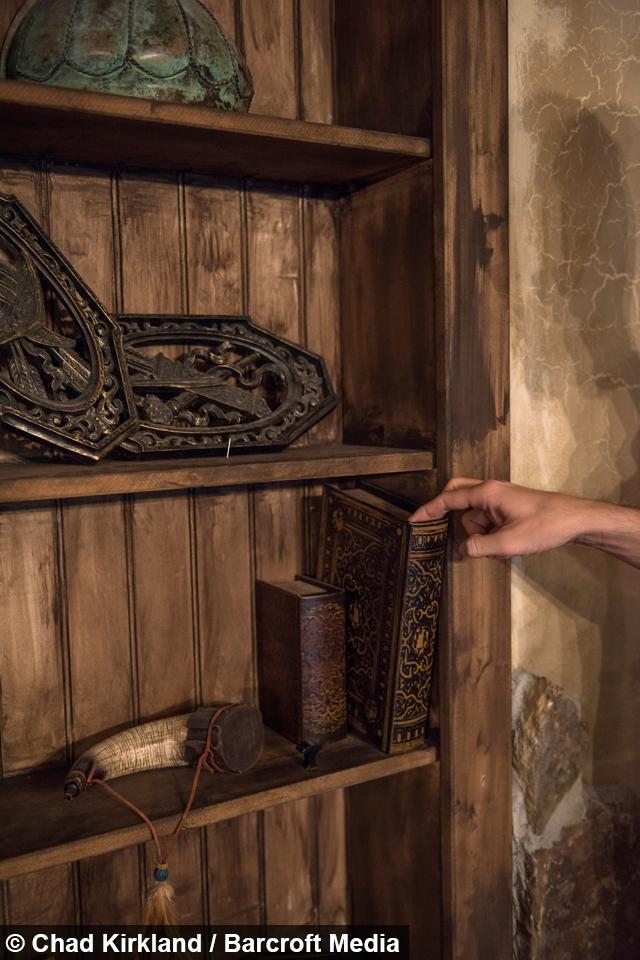 Superfan Spends 50 000 On Elder Scrolls Video Game