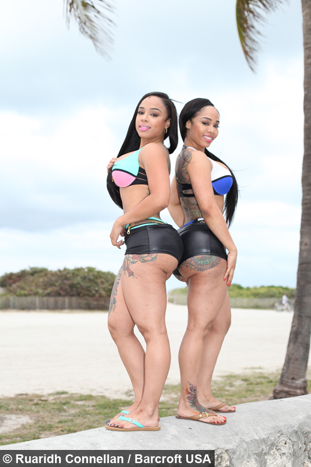 Future dating double dose twins miami