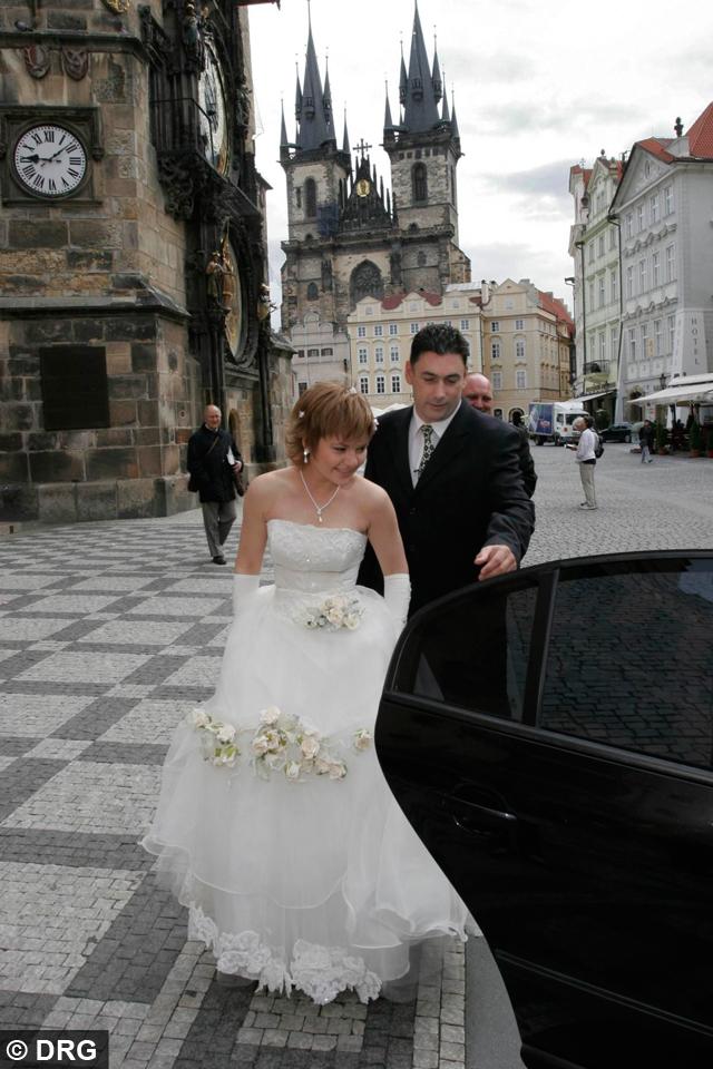 Bride mail order bride duration