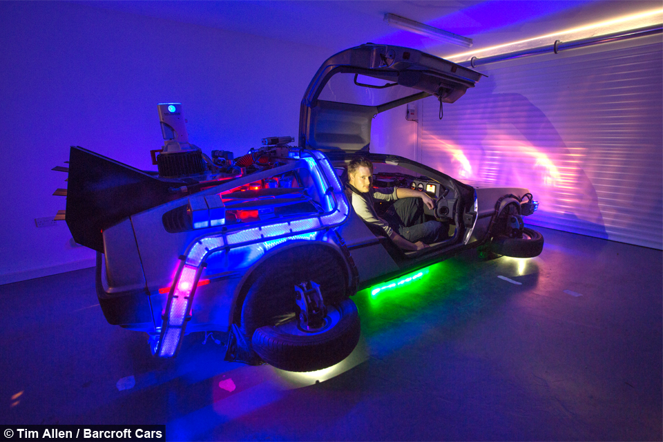 8 Best Airplane Interior Design Concepts furthermore Back To The Future Delorean Time Machine in addition Auto Review 2015 Tesla Model S furthermore Perfectly Restored Delorean Dmc 12 further 10 Interview Tips For The High School Student. on back to the future car 3