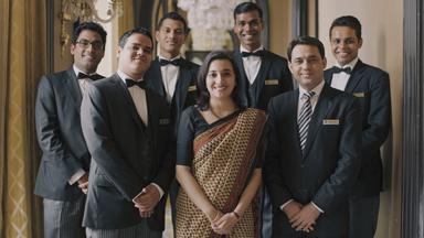 Hotel India - Ep.2