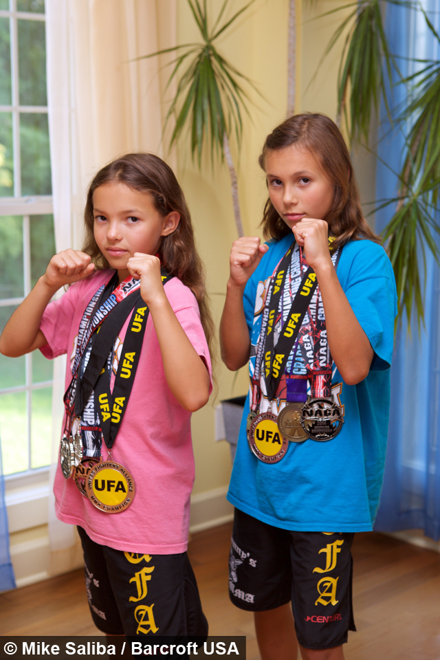 mma and children Rules on mixed martial arts competition for children vary in most us states, there is no central organization in charge of children competing in mixed martial arts also known as pankration (mma) in some states it is a misdemeanor to hold these competitions.