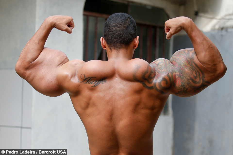 steroid abuse horror stories
