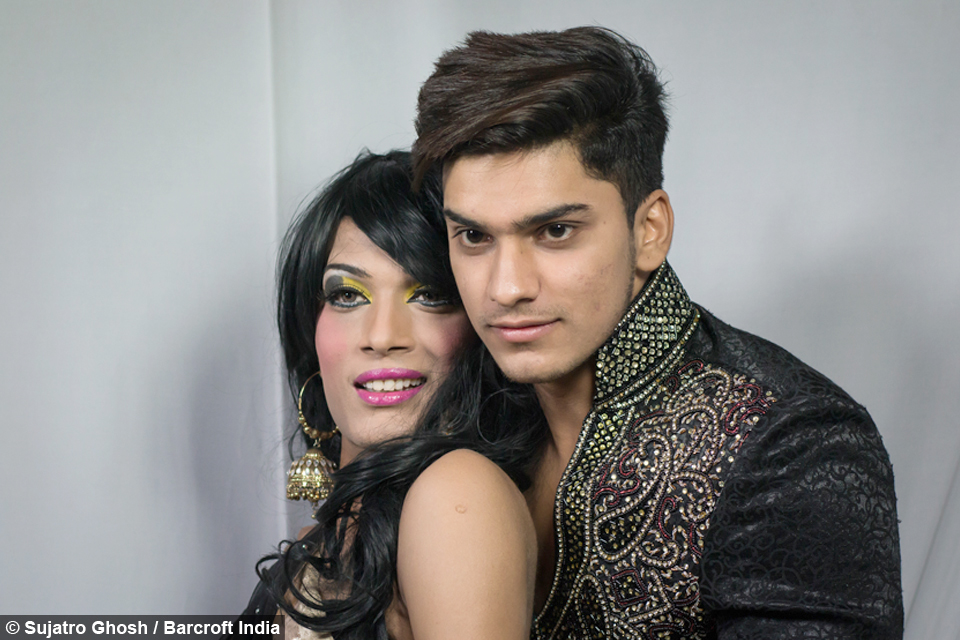 Transgender photos indian-6683