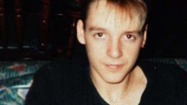 Ben - A Heroin Addict's Diary