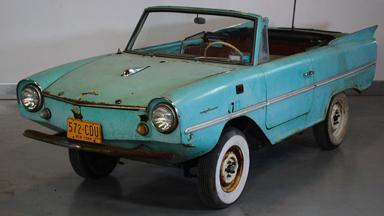 Car Czar - Ep.1