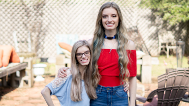 My Identical Twin With Dwarfism