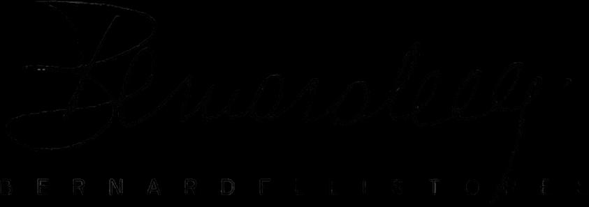 Bernardelli | Logo