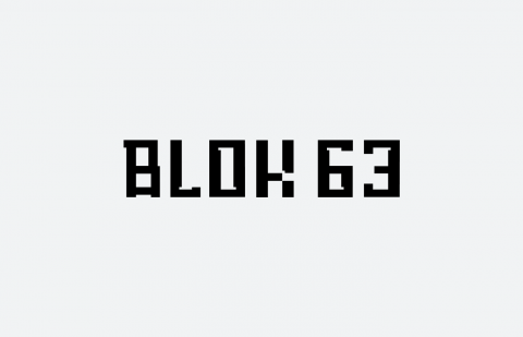 Blok63 1