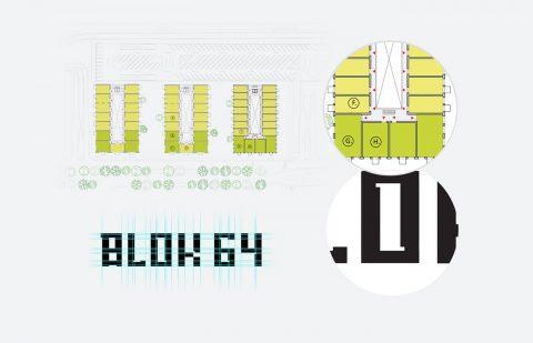 Blok63 3
