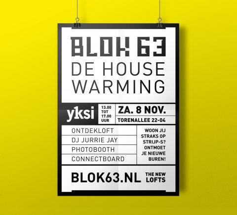 Blok63 5
