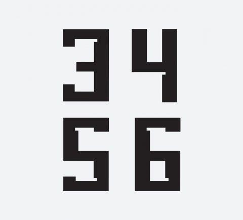 Blok63 6