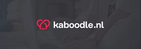 Kaboodle 1 2