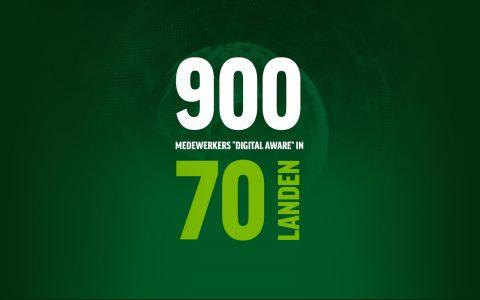 Heineken Image 5
