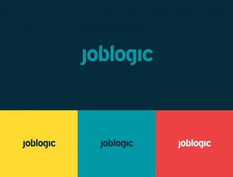 Joblogic 2