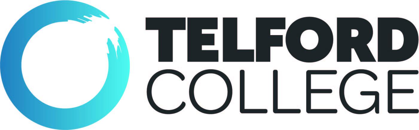 Tc Logo Cmyk