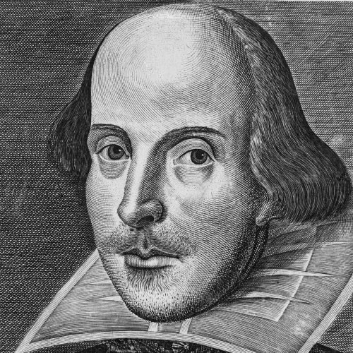 ONLINE COURSE The role and meaning of plants in Shakespeare