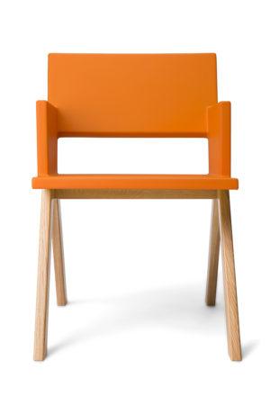 Orange Naturel