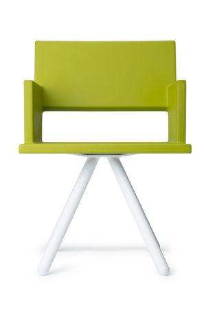 Lime White
