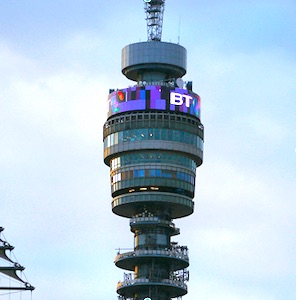 Cable.co.uk comments on £42m BT fine for breaches of contract