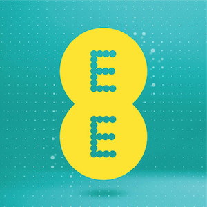 Cable.co.uk comments on Ofcom's £2.7m EE overcharging fine
