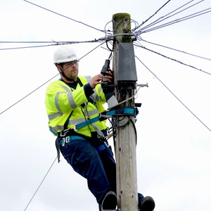 Cable.co.uk comments on Ofcom plans for Openreach to become a separate company