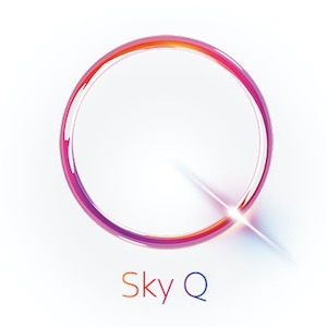 Cable.co.uk comments on Sky Q pricing and release date announcement