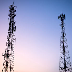 Cable.co.uk comments on Ofcom mobile spectrum licence fees announcement