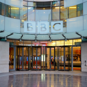BBC Charter Review: New study reveals startling lack of public support for BBC in current form
