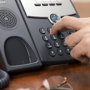 Consumer telecoms expert comments on Ofcom ruling on landline and mobile charges