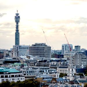 https://s3-eu-west-1.amazonaws.com/assets.cable.co.uk/assets/assets/000/000/241/original/BT_tower.png?1505137000