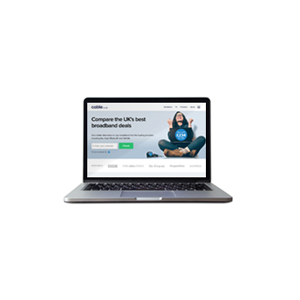 https://s3-eu-west-1.amazonaws.com/assets.cable.co.uk/assets/assets/000/000/309/original/compare-broadband-laptop-2.jpg?1507282194