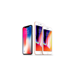 iPhone deals