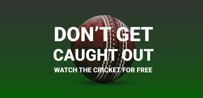 https://s3-eu-west-1.amazonaws.com/assets.cable.co.uk/assets/assets/000/000/439/original/cable-black-friday-cricket-mob.jpg?1511185791