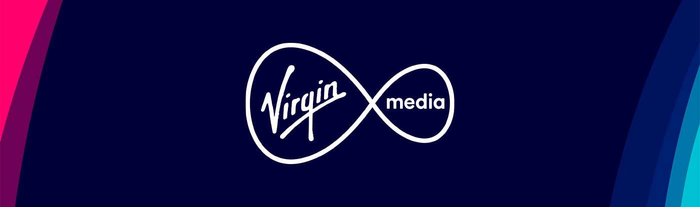 How To Cancel Virgin Media And Leave Your Contract Cable Co Uk