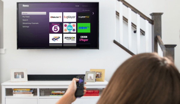 Roku Express: Hands-on review