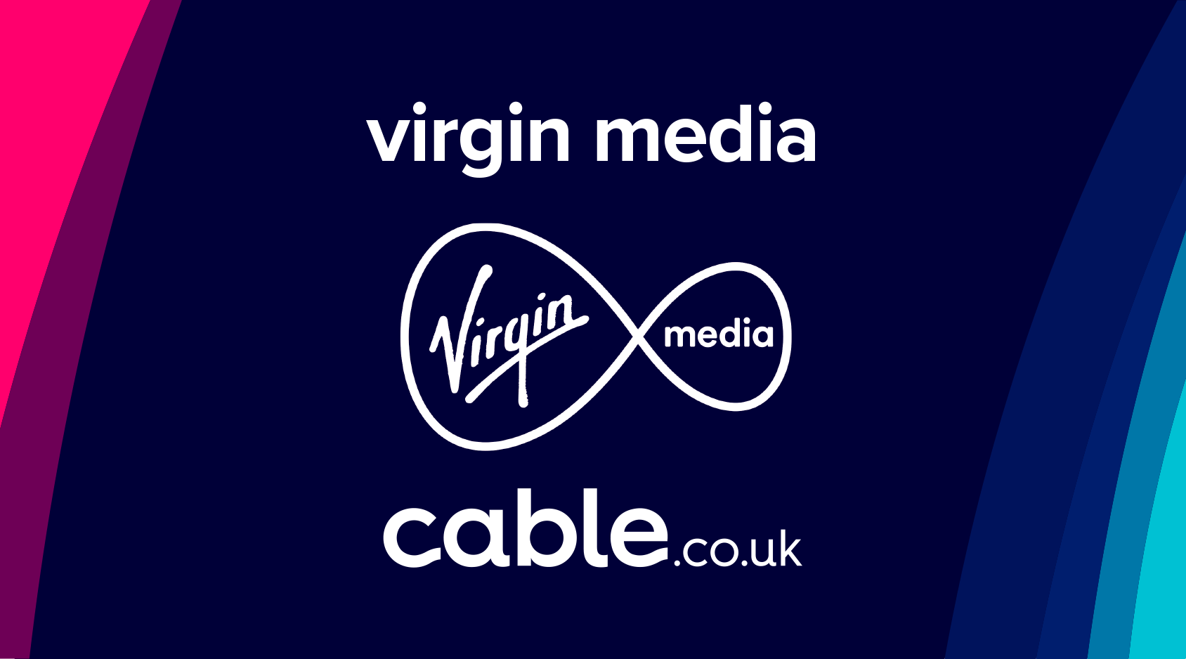 Best Virgin Media deals – Cable.co.uk