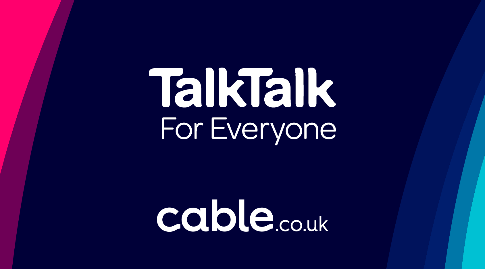 TalkTalk TV Review 2019 | Is it any good? - Cable co uk