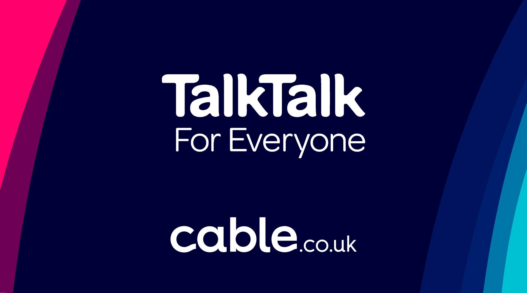 TalkTalk broadband deals – Cable.co.uk