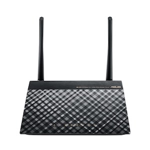 Origin broadband router