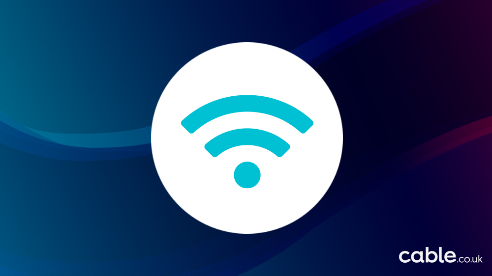 Compare WiFi Deals & Providers | Cheap Wireless Broadband - Cable