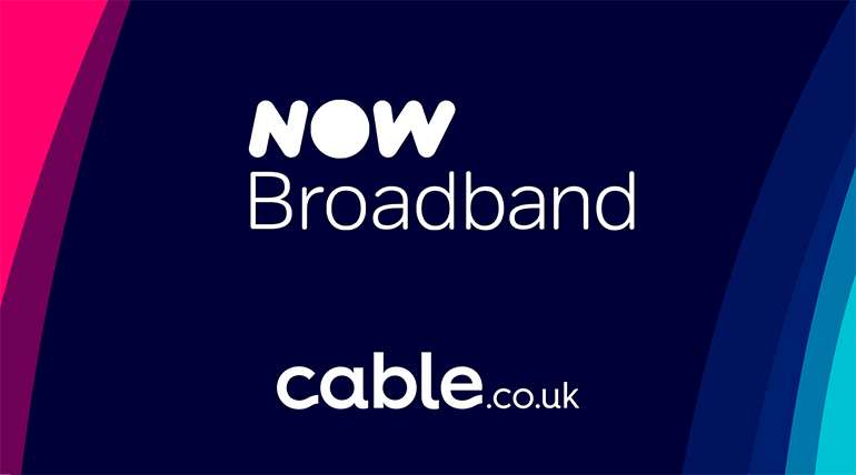Best NOW Broadband deals – Cable.co.uk
