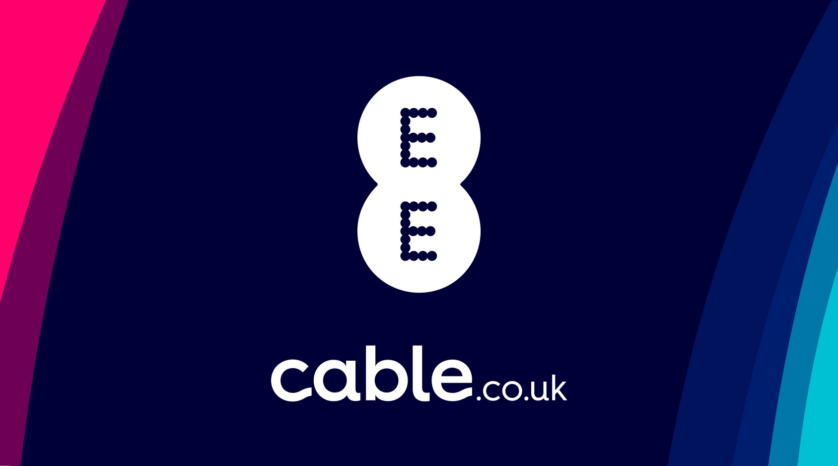 Best EE broadband deals – Cable.co.uk