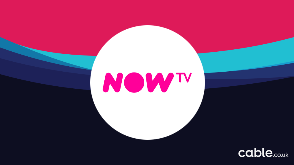 NOW TV Review 2019 | Is it any good? - Cable co uk