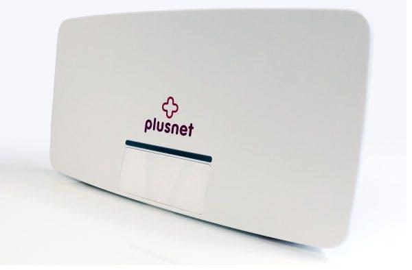 Plusnet宽188金宝搏亚洲体育app下载带路由器