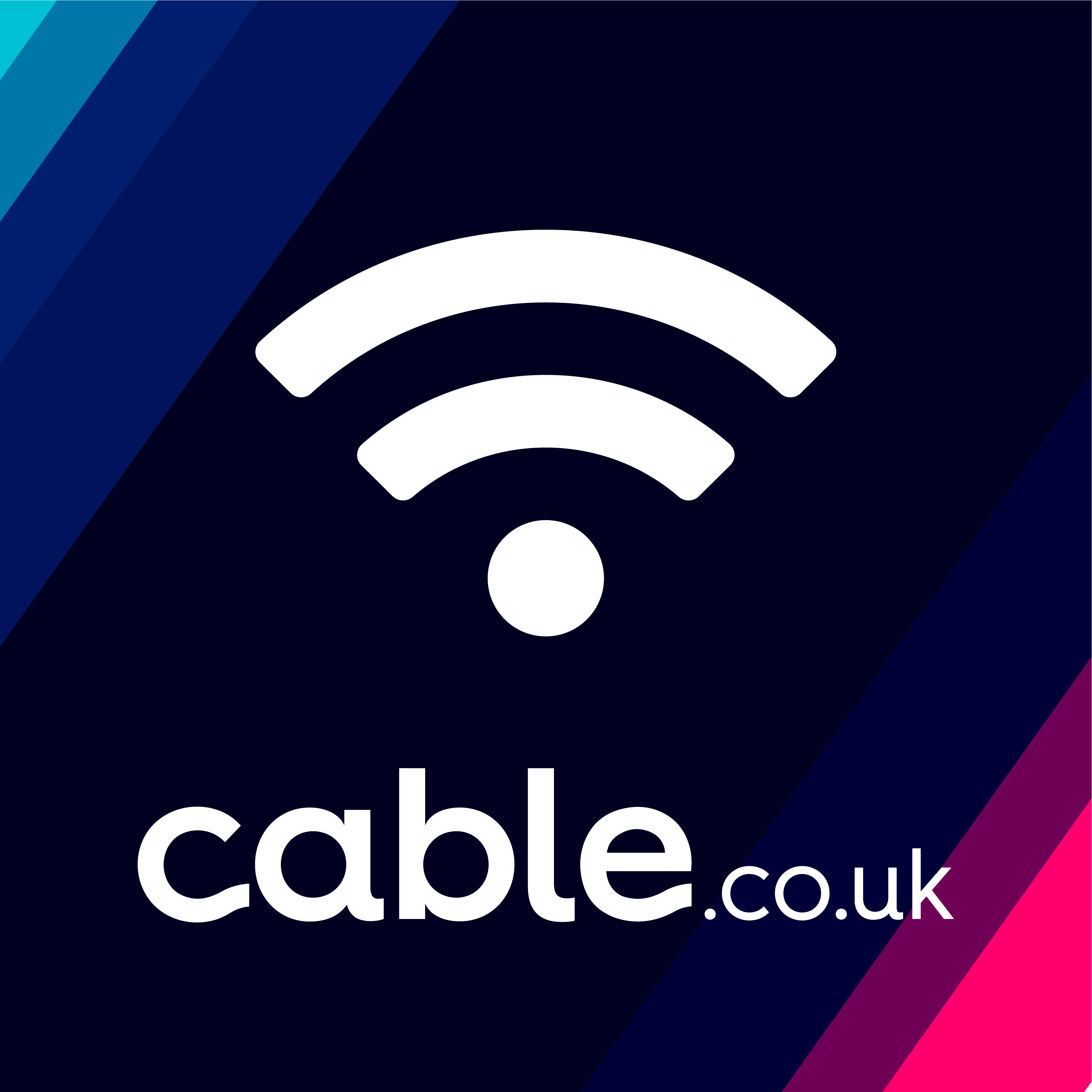 Broadband Phone Deals 18 M Compare Best Offers Cable Co Uk